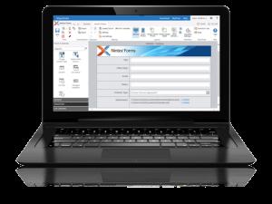 nintex-products-create-process-friendly-forms-Atidan