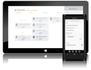 nintex-products-manage-work-anywhere-Atidan