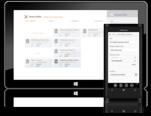 nintex-products-manage-work-anywhere-Atidan