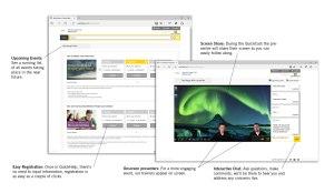 Brainstorm QuickCast-Screenshots - Atidan