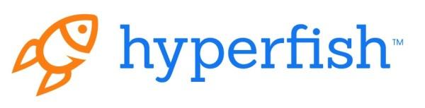hyperfish-logo